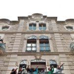 REPERTORI DE CONJUNT CORAL ENSENYANCES PROFESSIONALS