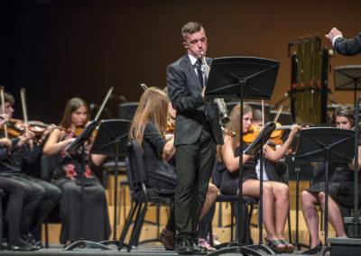 concierto clausura 2016-2017_1