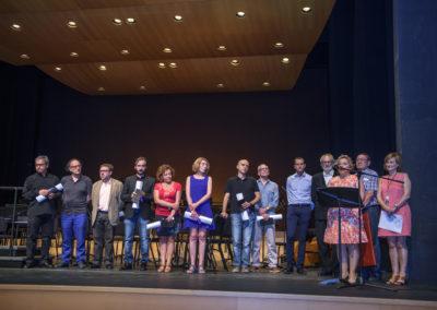 concierto clausura 2016-2017_10