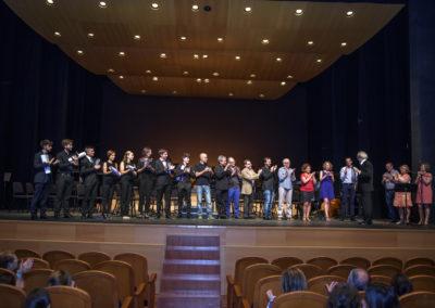 concierto clausura 2016-2017_11
