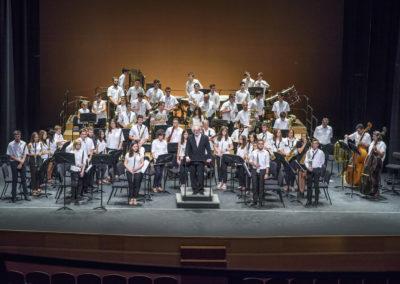 concierto clausura 2016-2017_13
