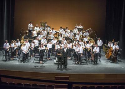 concierto clausura 2016-2017_15