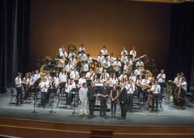 concierto clausura 2016-2017_16