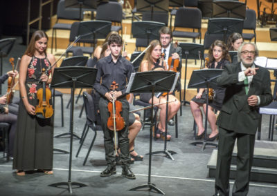 concierto clausura 2016-2017_2