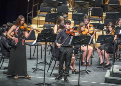 concierto clausura 2016-2017_3