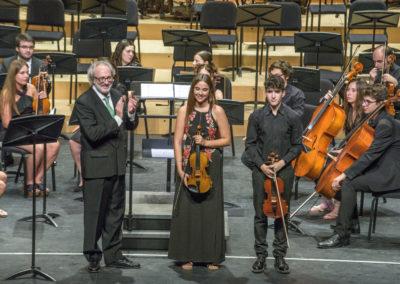 concierto clausura 2016-2017_4