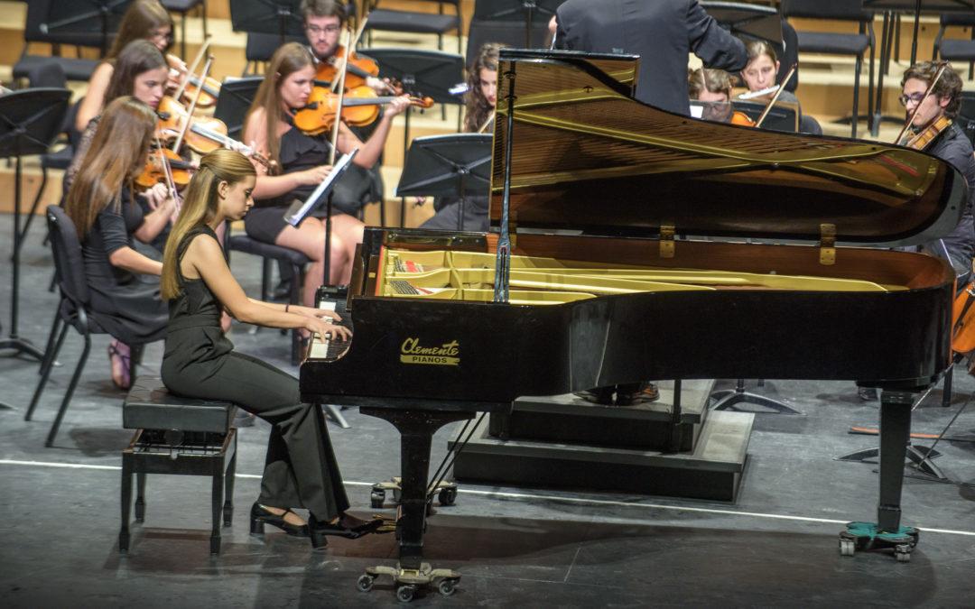 1º REPERTORIO DE PIANO COMPLEMENTARIO