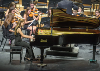 concierto clausura 2016-2017_5