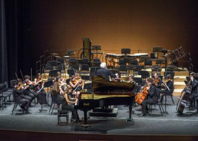 concierto clausura 2016-2017_6
