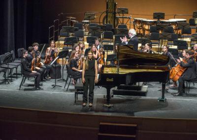 concierto clausura 2016-2017_7