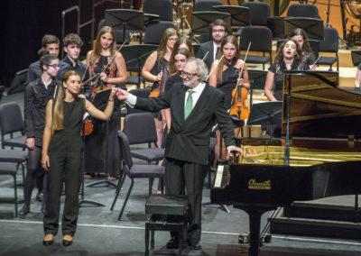 concierto clausura 2016-2017_8