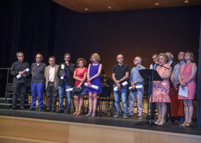 concierto clausura 2016-2017_9