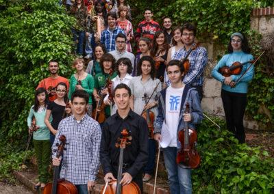 consevatorio alumnos (29)